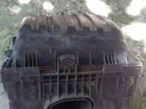 Carcasa filtru aer vw sharan