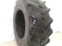 Anvelopa 16.9R26 Goodyear Cauciucuri SECOND anvelope tractor
