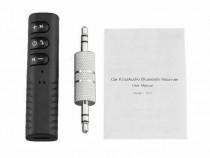 Bluetooth audio reciver car kit kelima
