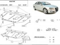 Scut motor Audi A4 B7 2005-2008 -produs nou