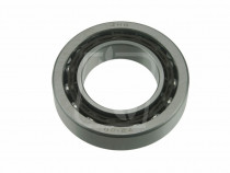 237962 Rulment – JHB 50x90x20mm