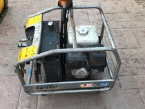 Picamer Hidraulic