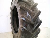 Anvelope 520/70R34 Pirelli Cauciucuri SECOND Agro