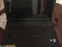 Laptop lenovo g510, i5-2.5ghz, 4gb ram, 1tb hdd, video 2gb