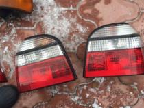 Stopuri VW Golf 3 sport