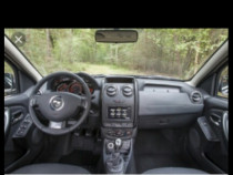 Diagnoza auto / tester Toata gama Dacia