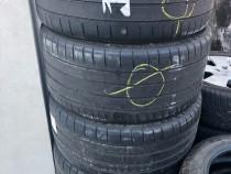 Cauciucuri  285/30/20 Michelin vara