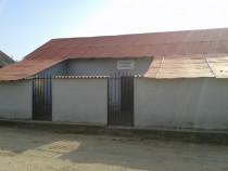 Hală de producție în suprafață de 99mp, Bals, Bobicesti, Olt