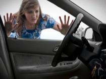 Deschideri masini Iasi, deblocari auto Iasi