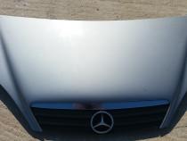Capota cu grila Mercedes W168 A-Class fara defecte