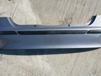 Bara spate Mercedes W168 A-Class fara defecte doua modele