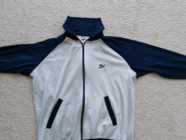 Bluza Sport PUMA,calitate.import,marimea S mai mare.nou