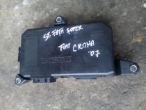 Modul confort usa sofer Fiat Croma