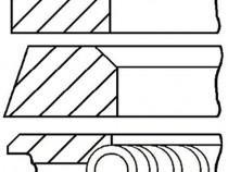 Set segmenti piston 0874310000 MERCEDES-BENZ SPRINTER 2-t ca