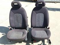 Set scaune fata si spate Mercedes W168 A-Class