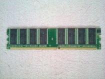 Memorie DDR 1GB PC400