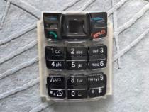Tastaturi originale Nokia