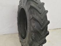 Anvelopa 11.2R24 Michelin Cauciucuri tractor agro noi