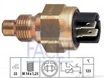 Senzor,temperatura lichid de racire 73510 RENAULT ESPACE I (