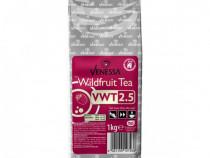 Ceai fructe de padure Venessa VWT 2.5 - 1 kg