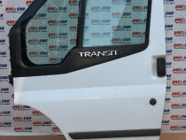 Broasca usa stanga fata Ford Transit model 2012