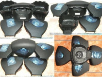 Capac VW Passat,Golf V,Plus,Tiguan,Touran,Eos,Jetta,Caddy