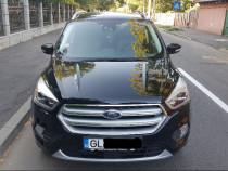 Ford Kuga 2.0 150cp 4x4 Automata 45.000 km 2017