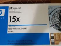 Cartuș original de imprimante HP Laserjet C7115X