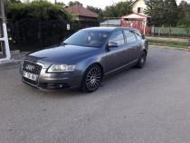 Audi A6 , 2006, 3.0 Diesel