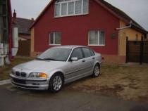 Bmw 320 d  an 2000