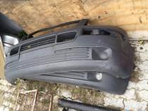 Bara fata VW T5