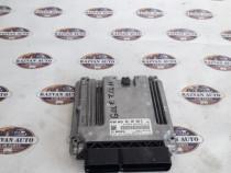 Calculator motor VW Golf 7 1.6 TDI 2013 CLM cod 047L907309B