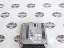 Calculator motor VW EOS 2.0 Benzina BWA 2007 cod 1Q0907115C