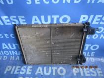 Radiator apa Renault Safrane 2.2i