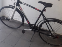 Bicicleta SC0