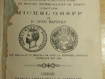 RWX 32 - Catehismu Agricultorului - N Droc Bracian - ed.1884