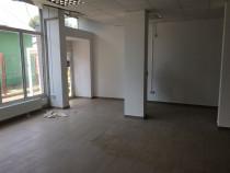 Inchiriez sp. com. zona Gradiste - ID : RH-9968-property