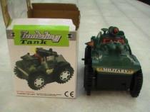 Tank / Jucarie