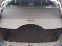 Rulou portbagaj Ford Focus 2005 - 2011 combi