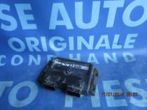 Calculator motor (incomplet) Citroen Berlingo; 9641390980