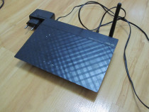 Router/Modem Wireless ASUS RT-N10E 150 Mbit/s-ieftin
