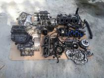 Honda 929.954 Piese motor