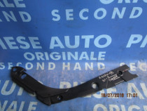Ornament trager Renault Scenic;8200187673 // 8200187674