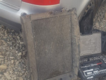 Radiator apa clima alfa romeo 147
