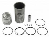 200-per 31-0004 kit piston 4.107