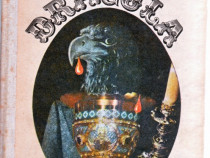 Dracula Autor(i): Bram Stoker