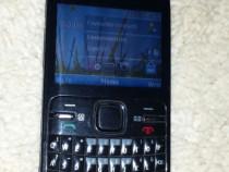 Nokia c3 impecabil