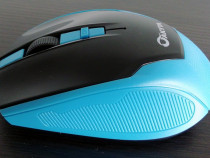 Mouse wireless 1200 DPI