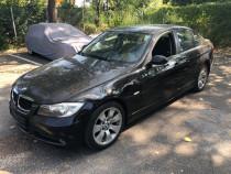 BMW 320-E 90