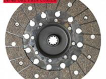 Disc ambreiaj - Massey Ferguson Ø (mm) 330 Ø (inch) -13 Co